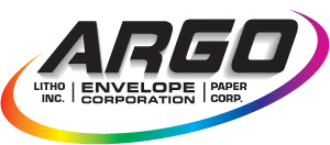 Argo Envelope
